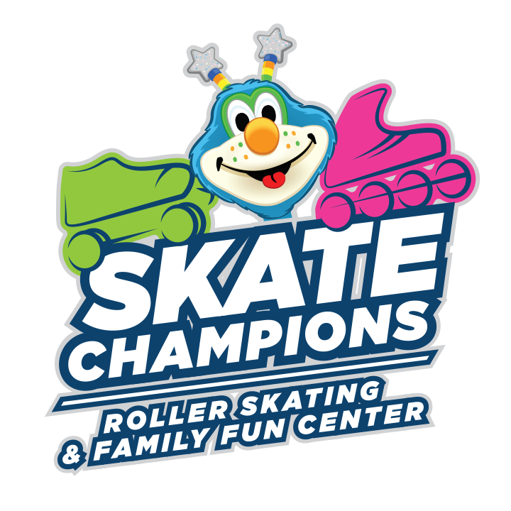 Champions Rollerworld